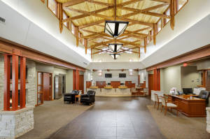 20-KDW-FirstBank Interior