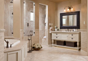 36-15026 HiddenValleyWaters Master Bathroom 03