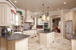 44-MI Cinco Ranch Kitchen